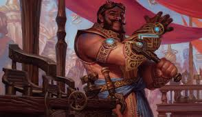 Mtg Pauper Deck Rules by Kaladesh Information Magic The Gathering