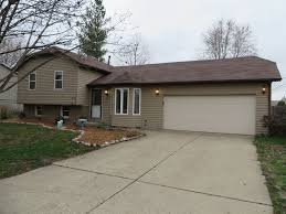 3 bedroom tri level home for sale in lafayette in parker team