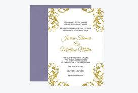 11 best Wedding Invitations images on Pinterest