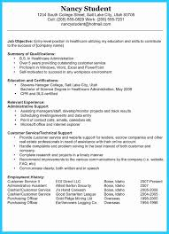 College Application Resume Template New Resume Personal ... Download 14 Graphic Design Resume Personal Statement New Best Good Things To Put A Examples Of Statements For Rumes Example Professional 10 College Proposal Sample 12 Scholarships Cv English Inspirierend Retail How To Write Mission College Essay Personal Statement Examples Uc Mplate S5myplwl Uc Free Cover Letter