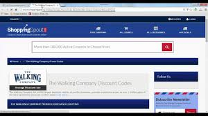 The Walking Company Promo Codes And Coupons - YouTube Coupons Promo Codes Shopathecom Free Tokyo Walking Tours Top Picks Cheapo Hack Your Way To 100 Twitter Followers With These 7 Tips Soclmediaposts Hashtag On Miles Is An App That Tracks Your Every Move In Exchange For Student Purchase Program Promotional Products And Custom Logo Apparel Pinnacle Road Runner Png Line Logo Picture 7349 Road Slickdeals Check Out The Official Adidas Ebay Hallmark Coupon Gold Crown Cards Gifts Ibottacom The Best Boxing Week Sales Of 2017 Soccer Reviews For You