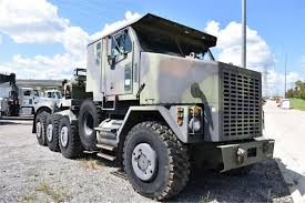 1996 OSHKOSH M1070 For Sale In Kansas City, Missouri   TruckPaper.com Still Working Okosh Plow Truck 2004 Mk48 For Sale In Williamsburg Va By Dealer M928 Military Cargo Equipment Sales Llc 1981 66 Flatbed Beeman 1979 Kosh F2365 For Sale In Manchester New Hampshire Medium Tactical Vehicle Replacement Wikipedia Powerful Vehicles Civilians Can Own Machine Bangshiftcom 1950 W212 Dump On Ebay 2000 Ff2346 Water Auction Or Lease Eastwood Wt2206 Super Snow Youtube 1996 Mpt Tpi Cporation Wikiwand