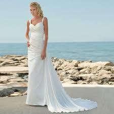 Great Wedding Dress for Beach Wedding