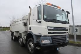 100 Used Feed Trucks For Sale Commercials Sell Used Trucks Vans For Sale Commercial