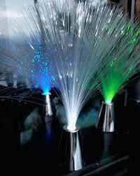 changing fiber optic nightlight l home lighting ideas theater