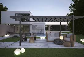 Roof : Retractable Shade Awesome Retractable Glass Roof The Eureka ... Solar Canopies Awning Systems Retractable Screen Porch Memphis Kits Benefits Of The Shadow Power Tra Snow Sun Alinum Deck Drainage Awnings Gallery Sunrooms Installation Service A Custom Retractable Roof System Intsalled By Melbourne Pin Issey Shade On Pinterest Miami Atlantic Franciashades Franciashades Twitter Pergola Tension Shadepro North Americas Roll Ideal And Blinds Doors By Deans