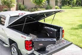 UnderCover SwingCase Truck Storage Box, Tool Boxes Undcover Driver Passenger Side Swing Case For 72018 Ford F250 Undcover Driver Tool Box Pair 2015 Undcover Swingcase Bed Storage Toolbox Nissan Frontier Forum Amazoncom Truck Sc500d Fits Swingcase Hashtag On Twitter Boxes 2014 Gmc Sierra Fast Out Tool Box F150 Community Of Install Photo Image Gallery Swing Sc203p Logic
