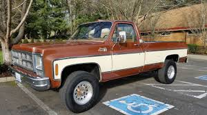 1979 GMC Sierra Classic 1 Ton 4×4 V8 For Sale Best 4x4 Chevy Trucks For Sale In Oklahoma Image Collection 1979 Gmc Sierra Classic 1 Ton 44 V8 For Sale Smicklas Chevrolet City Car Truck Dealership Serving Rauls Truck Auto Sales Inc Used Cars Ok Dealer 2015 Silverado 1500 High Country Pauls 2010 Elegant New Dallas 2008 Lt1 Crew Cab In Edmond 1966 C10 Custom Pickup Pristine Shape 550 Horsepower Fireball Package Performance Parts Okc Greattrucksonline