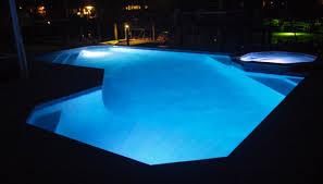 lighting wonderful replacement pool light bulb waterproof