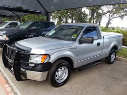 Used Ford Trucks For Sale In Texas | NSM Cars New And Used Red Toyota Trucks For Sale In Addison Texas Tx Fabrication Truckingdepot Mack Dump In For Sale On Buyllsearch Cars El Paso Hoy Family Auto Preowned Craigslist Fort Worth Tx And By Owner 82019 2006 Kenworth W900 Rhome 1128998 Cmialucktradercom Freightliner Daycab Houston Porter Truck Coe Marmon Classic Hand Built We Sell Used Trailers Luxury Duty Best