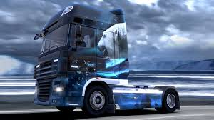 Euro Truck Simulator 2: Ice Cold Paint Jobs Pack (2013) Promotional ... How Euro Truck Simulator 2 May Be The Most Realistic Vr Driving Game Multiplayer 1 Best Places Youtube In American Simulators Expanded Map Is Now Available In Open Apparently I Am Not Very Good At Trucks Best Russian For The Game Worlds Skin Trailer Ats Mod Trucks Cargo Engine 2018 Android Games Image Etsnews 4jpg Wiki Fandom Powered By Wikia Review Gaming Nexus Collection Excalibur Download Pro 16 Free