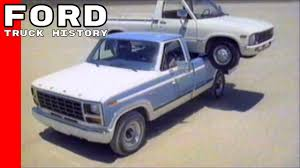 Ford Celebrates 100 Years Of Truck History - YouTube Automotive History 1979 Ford Indianapolis Speedway Official Truck Eseries Pickup Econoline 11967 Key Features 70s Madness 10 Years Of Classic Ads The Daily Trucks Own Work How The Fseries Has Helped File1941 Pic1jpg Wikimedia Commons 20 Reasons Why Diesel Are Worst Horse Nation Celebrates 100 Of From 1917 Model Tt Motor Company Infographics Mania File1938 Pickupjpg