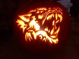 Puking Pumpkin Pattern by Browse Pumpkin Carving Artisan Crafts Deviantart