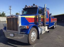 Tow Trucks For Sale|Peterbilt|379 Pete Century 5030T|Fullerton, CA ... Preowned 2011 Peterbilt 337 Base Na In Waterford 8881 Lynch 2013 587 Used Truck For Sale Isx Engine 10 Speed Intended 2015 Peterbilt 579 For Sale 1220 1999 Tandem Axle Rolloff For Sale By Arthur Trovei Peterbilt At American Buyer Van Trucks Box In Georgia St Louis Park Minnesota Dealership Allstate Group Trucks 2000 379exhd 1714 Dump Arizona On 2007 379 Long Hood From Pro 816841