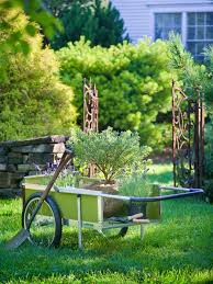 Winter Vegetable Garden | HGTV 484 Best Gardening Ideas Images On Pinterest Garden Tips Best 25 Winter Greenhouse Ideas Vegetables Seed Saving Caleb Warnock 9781462113422 Amazoncom Books Small Patio Urban Backyard Slide Landscaping Designs Renaissance With Greenhouse Design Pafighting Fall Lawn Uamp Gardening The Year Round Harvest Trending Vegetable This Is What Buy Vegetables Fresh And Simple In Any Plants Home Ipirations
