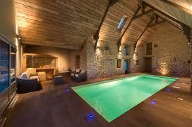 chambre d hotel avec piscine privative chambre d hote avec piscine en bretagne morbihan con hotel avec