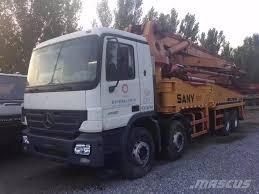 Used Mercedes-Benz 45M Concrete Pump Truck Concrete Pumps Year: 2012 ... Pktrucks Mercedes Actros 3541b 8x4 Schwing 43 Mtr Concrete Pump Concrete Pumps For Sale Uk Truck Mixers Putzmeister S5evtm Germany 15716 2017 Trucks Sany Sy5380thb Rhd Used Truck Sale Scania P380concretepumpcifak41 Spain 2016 1996 Mack Rd690s Mixer Pump For Auction Or Hot Sales And Pumps Japan Import Isuzu Jpn Car Sale Isuzu 37m Zoomlion Zjl5280thb12537 Sales