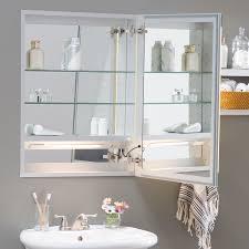 Sidler Priolo Medicine Cabinet by Kitchen Kitchen Cabinet Base Hampton Bay 60x34 5x24 In Sink Base