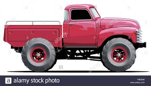 Cartoon Monster Truck Stock Photos & Cartoon Monster Truck Stock ... Monster Truck Cartoon Png Clipart Picture Front View Clipartlycom Red 2 Trucks For Kids Youtube Stock Illustration Set Four Cars Isolated Truck Vector Handpainted Tractor 966831 Carl The Super And Hulk In Car City Adventures Educational Artoon Video For Jam Trios Stickers From Smilemakers Cartoon Happy Funny Off Road Military Looking Like Monster Toy Cartoons Royalty Free Image
