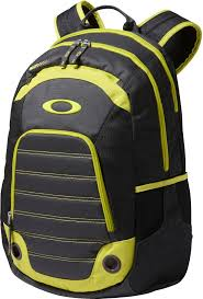 oakley backpacks dick s sporting goods