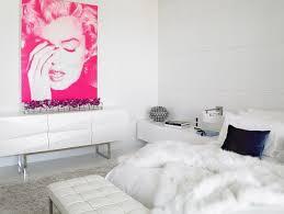 marilyn monroe bedroom home planning ideas 2017