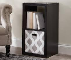 Ameriwood Dresser Big Lots by Bookshelves Big Lots