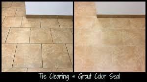seal tile floor zyouhoukan net