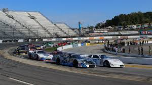 MRN Radio To Broadcast First Martinsville Night Race | Race22.com Watch Nascar Camping World Truck Series Race At Las Vegas Live Trackpass Races Online News Tv Schedules For Trucks Eldora Cup And Xfinity New Racing Completed Bucket List Pinterest Buckets Michigan 2018 Info Full Weekend Schedule Midohio Nascarcom Results Auto Racings Sued For Racial Discrimination Fortune Scoring Live Streaming Sonoma Qualifying Skeen Debuts In Miskeencom 5 Best Nascar Kodi Addons One To Avoid Comparitech Jjl Motsports Field Entry Roger Reuse