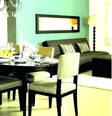 Dining Table Centerpiece Modern Dining Room Table Centerpieces
