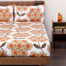 Remarkable Orla Kiely Bed Linen and Orla Kiely Duvet Covers Shop