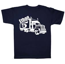 Semi Truck Custom Birthday T Shirt Hot Rod Classic Custom Vintage Ratrod Ford Chevy Mopar Gasser Tshirts Fire Truck Tee Shirt Baby 100 Cotton Boys Girls Short Sleeve Ipdent Trucks My Name Is Gonzales Longsleeve Tshirt Black Amazoncom Garbage Day Kids Adult Trash Bigfoot Monster T Racing Automobile Shirts That Go Little Shirtsthatgo 3d Printed Tshirt Hoodie Scal0507 Monkstars Inc Damen Years Man And Bus Cartel Ink This How I Roll Old Jegs Apparel Colctibles 18015 Cody Coughlin 2 Toprun Shop The North Face Triblend Pocket Mens Backuntrycom