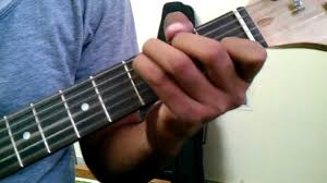 Eddie Vedder No Ceiling Ukulele Chords by Swimming And Horses Into The Wild Guitar Lesson Njne Youtube