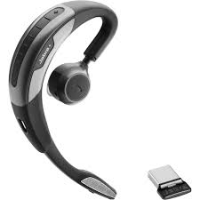 Jabra Motion UC MS USB Wireless Headset With Dongle 6630-900-305 Mpow Pro Bluetooth Headset For Car Truck Driver W Mic Call Voip Phone Service Free Shipping Vtech Vsp505 Eris Terminal Dect Cordless Plantronics Cs 530 Bundle Wireless And Lifter On The Ear Mono Noise Cancellation Contact Center Telephone Yealink T20p T22p T26p T28p T32g T38g Logitech H820e Dual Ip Warehouse Amazoncom Savi W710 Dect Cell Phones W730 Multi Device 8354311 Bh Nec Compatible Cs540 Ehs With Installation Faq Archives Headsetpluscom Jabra Evolve 65 Headset Quality Microphone