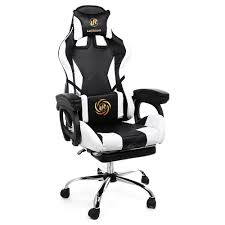 LIKEREGAL Gaming Chair For PC Home Office Use Top 10 Best Office Chairs In 2017 Buyers Guide Techlostuff For Back Pain 2019 Start Standing Gaming Chair 100 Pro Custom Fniture Leather Sports The 14 Of Gear Patrol How To Sit Correctly In An Gadget Review Computer 26 Handpicked Ewin Europe Champion Series Cpa Ergonomic Ergonomic Office Chair Insert For And Secretlab 20 Gaming Review Small Refinements Equal Amazoncom Respawn110 Racing Style Recling