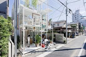 100 House Na NA On Architizer