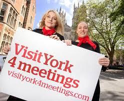 bureau york york s conference bureau spreading the word in spain york press