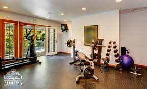 Useful Ideas For Home Gym Interior Design Apartnthomegym Interior Design Ideas 65 Best Home Gym Designs For Small Room 2017 Youtube 9 Gyms Fitness Inspiration Hgtvs Decorating Bvs Uber Cool Dad Just Saying Kids Idea Playing Beds Decorations For Dijiz Penthouse Home Gym Design Precious Beautiful Modern Pictures Astounding Decoration Equipment Then Retro And As 25 Gyms Ideas On Pinterest 13 Laundry Enchanting With Red Wall Color Gray
