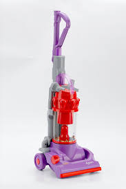 ideas fancy dyson vacuums with dyson purple vacuum and white tile