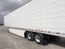 Inventory-for-sale - Central California Truck And Trailer Sales ... Truck Sales Repair In Tucson Az Empire Trailer Nz Heavy Trucks Trailers Heavy Transport Equipment New Trailers Leasing Parts In Phoenix Central California And South Carolinas Great Dane Dealer Big Rig Ottawa For Trucks Mitsubishi Fuso Home Singh J Brandt Enterprises Canadas Source Quality Used Semi Dockside Trailer Sales Inc New 2018 Abs