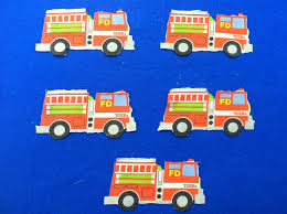 Tonka: Fire Trucks (big Board Book W/ Wheels): Melissa A. Torres ... Cheap Fire Truck Underwear Find Deals On Line Modified Kid Trax Bpro Youtube Famous Firetruck Song And Trucks 4 Kids Everybody Loves A Ivan Ulz Topic One Little Librarian Toddler Time Fire Learn Street Vehicles Vehicles For Children Car Videos The Hurry Drive The Fun Kids Vids By And Jill Dubin Read Aloud