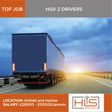 HLS Recruitment - HGV Drivers Wanted! Contact Us Today To... | Facebook Material Delivery Service Cdl Driver Wanted Schilli Cporation Need For Truck Drivers Rises In Columbus Smith Law Office Careers Dixon Transport Intertional From Piano Teacher To Truck Driver Just Finished School With My Iwx News Article Employee Portal Salaries Rising On Surging Freight Demand Wsj Local Driving Jobs Driverjob Cdl Instructor Best Image Kusaboshicom Flyer Ibovjonathandeckercom Job Salt Lake City Ut Dts Inc Watch The Young European 2012 Final Online Scania Group Victorgreywolf A Lot Of Things Something Most People Might Find