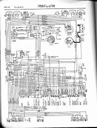 1975 Dodge Truck Wiring Diagram Awesome 77 Thunderbird Wiring ... Nos Dodge Truck 51978 Mopar Lil Red Express Faceplate Bezel 1975 Dodge Pickup Wiring Diagram Improve Junkyard Find D100 The Truth About Cars Ram Charger Gateway Classic 501dfw Power Wagon 4x4 Dnt 950 Big Horn Other Truck Makes Bigmatruckscom Elegant Chevy Diagrams 1972 Images Free Mohameascom 1989 W150 Rumble Bee And My W100 Ramcharger Dodge Truck For Sale Bighorn Pinterest Trucks Trucks 1952 Electrical Schematics