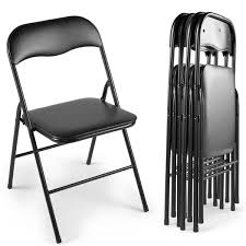 Commercial Black Plastic Folding Chair 4/5/6 PCS Wedding Set Of Two Plastic Folding Chair Green Buy Online At Best Prices In India On Snapdeal Free Shipping Chairs Stacking Hercules Series 650 Lb Capacity Burgundy Fan Back Seletti Folding Chair Studio Jobblow Hotdog Metal And Rhino Childrens Brown As Low 899 4 White Ofm 800 16 Stand Support Display Pvc Premium Beige Advantage Poly Ding Height Ppfcwhite