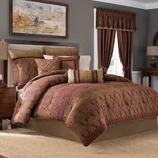bedroom comforters sets pink full size comforter sets
