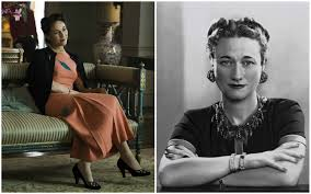 Wallis Simpson | The Crown Series 2: How Much Do The Cast Of Look ... Ldon Borough Of Hillingdon Sir Barnes Neville Wallis 1954 Best Genealogy Images On Pinterest Family Trees Guildford Dragon News The Cstem Cumbriastem Twitter Wallis And Molly Bloxham English Monarchs British Monarchy History Tudor Gypsy Families Romany Traveller History Society Stock Photos Images A Biography Amazoncouk J E Morpurgo Wikipedia