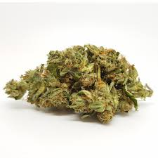Northern Lights Weed Strain Information & Reviews