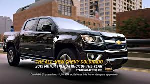 Chevrolet Colorado Super Bowl Commercial 2015 USA Today Vote: 5.06 ... Chevy 2018 Super Bowl Tv Commercial Commercials Car Hagerty Articles Chevrolet Romance 2015 Silverado Hd Truckin Fords Is Not About A New Motor Trend Tom Brady Won Truck The Big Lead Commercials Wikipedia Ten Worst Of All Time Work Truck Commercial Uses Bryan Cranston To Discuss Mobility Colorado Sport Concept News And Information Research