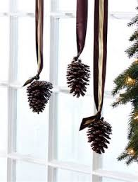 Balsam Hill Premium Artificial Christmas Trees by Burgundy And Gold Christmas Tree Topper Balsam Hill Christmas