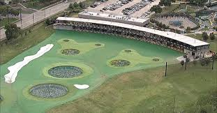 Top Golf Coupons Dallas - New Balance Kohls Taylormade M6 Irons Steel Stitcher Premium Annual Subscription 35 Off 2274 Golf Galaxy Black Friday Ads Sales Deals Doorbusters 2018 Where To Find The Best On Note 10 Golfworks Tour Set Epoxy Coupons Discount Codes Official Site Garmin Gps Golf Watch Coupon Cvs 5 20 Oakley Mens Midweight Zip Msb Retail Promotion Management Mi9 Wendys App Coupon Ymmv Free Daves Single W Any