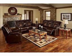 Value City Furniture Orland Park Il Popular Home Design Marvelous